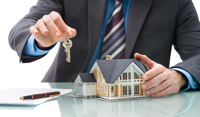 Thủ tục vay ngân hàng 2 tỷ mua nhà và mức lãi suất mỗi tháng